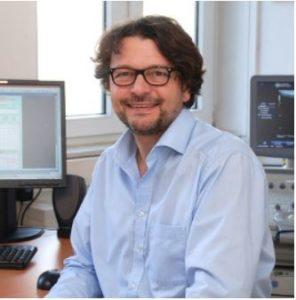 Dr. Bürstner