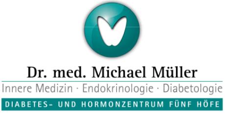 Diabetes-und-Hormonzentrum-Fünf-Höfe