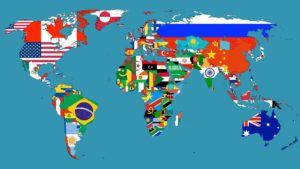 World_map_with_countries-6